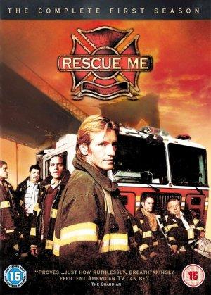 Rescue Me 530x741