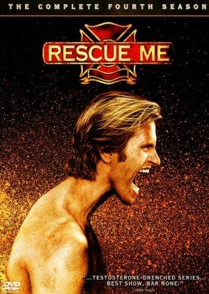 Rescue Me 565x793