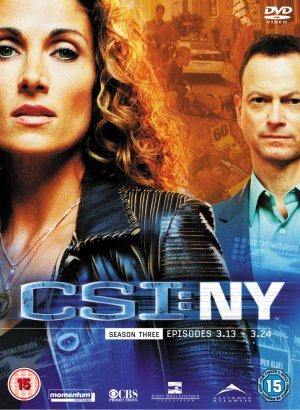 CSI: NY 749x1024