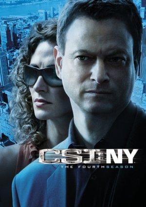 CSI: NY 565x798