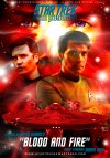 Star Trek: New Voyages poster