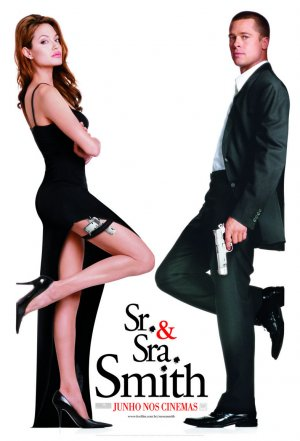 Mr. & Mrs. Smith 787x1157