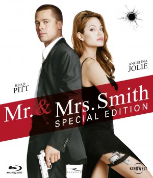 Mr. & Mrs. Smith 1524x1772