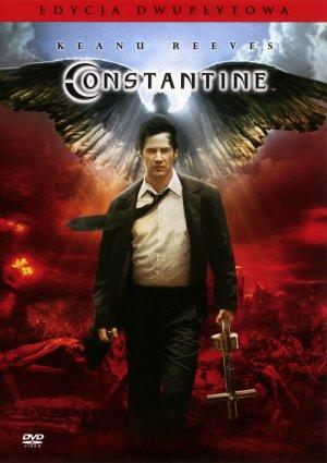 Constantine 2023x2867