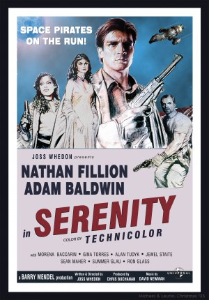 Serenity 1785x2560