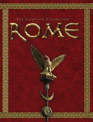 Rome 1743x2298