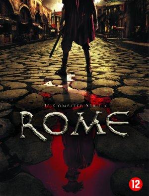 Rome 1526x2000
