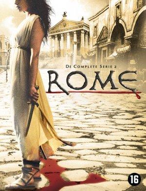 Rome 1943x2538