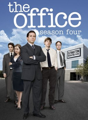 The Office 565x771