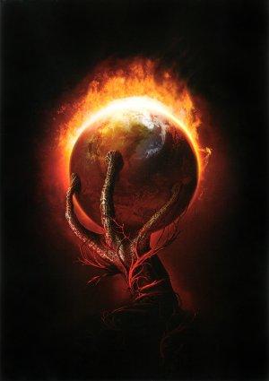 War of the Worlds 800x1134