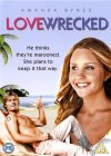 Lovewrecked Cover