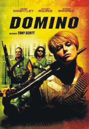 Domino 2936x4243