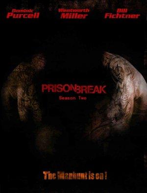 Prison Break 1000x1312