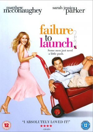 Failure to Launch 1000x1417