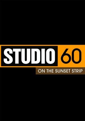 Studio 60 on the Sunset Strip 800x1133