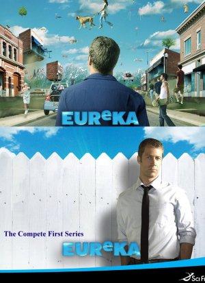 Eureka 726x1000
