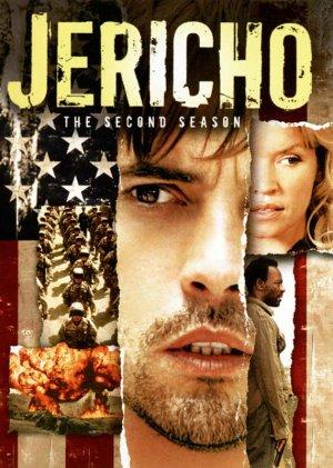 Jericho 570x800