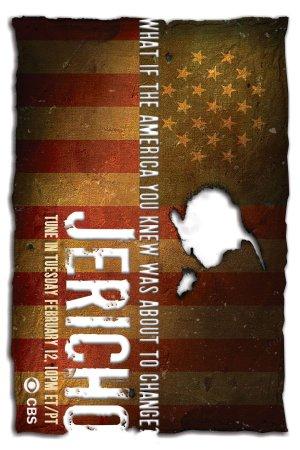Jericho 1200x1800