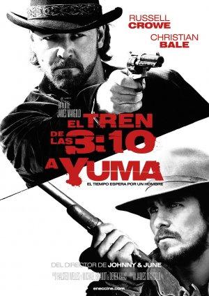 3:10 to Yuma 1213x1715