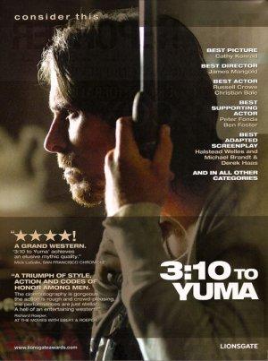 3:10 to Yuma 500x672