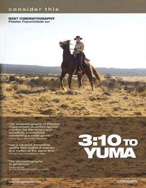3:10 to Yuma 500x644