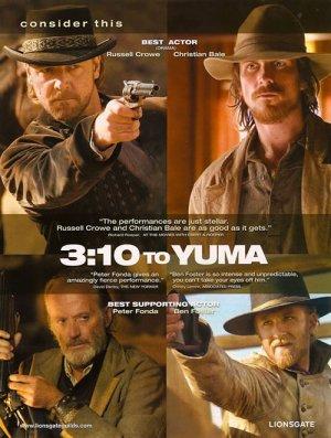3:10 to Yuma 500x661