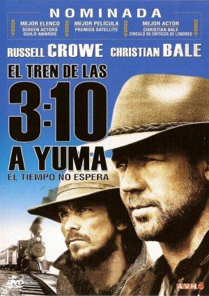 3:10 to Yuma 1015x1442