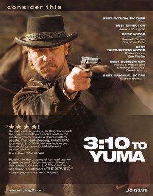 3:10 to Yuma 500x641