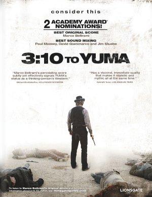 3:10 to Yuma 600x773