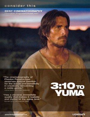 3:10 to Yuma 500x646