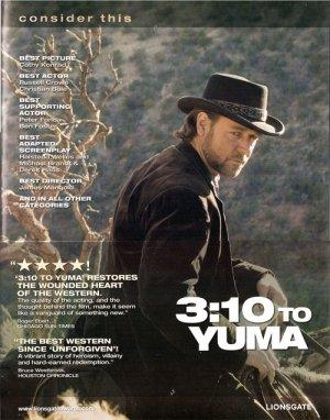 3:10 to Yuma 500x637