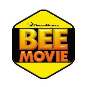 Bee Movie - Das Honigkomplott 3600x3600
