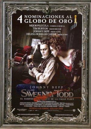 Sweeney Todd: The Demon Barber of Fleet Street 1525x2160