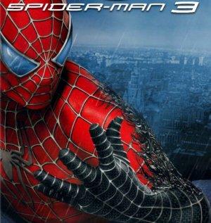 Spider-Man 3 487x514