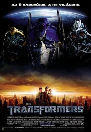 Transformers 1298x1881