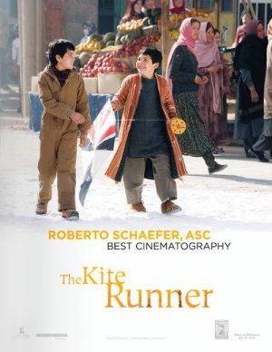 The Kite Runner 500x646