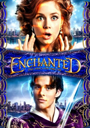 Enchanted 1533x2175