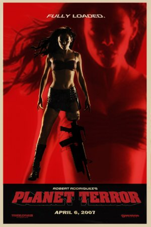 Grindhouse 528x792