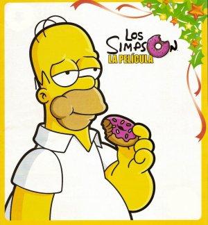 Сiмпсони у кiно 1664x1798