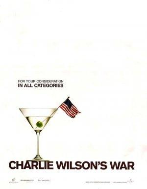 Charlie Wilson's War 500x642