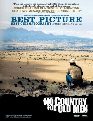No Country for Old Men 500x646