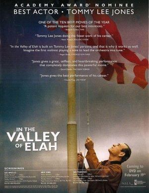 In the Valley of Elah 600x776