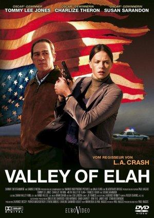 In the Valley of Elah 836x1181