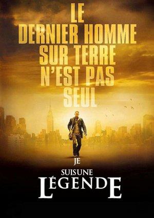 I Am Legend 1535x2175
