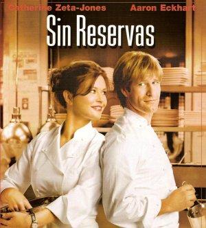 No Reservations 1654x1830