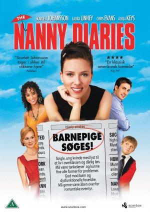 The Nanny Diaries 1293x1853