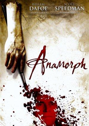 Anamorph 1535x2175