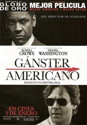 American Gangster 1519x2160