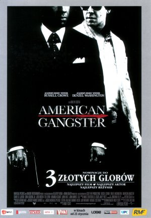 American Gangster 800x1154
