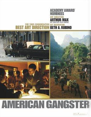 American Gangster 600x772